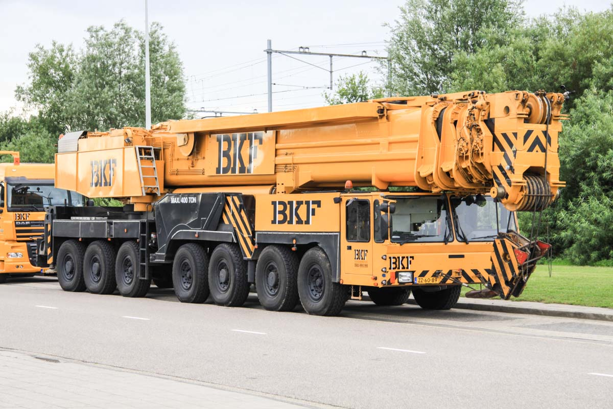 DEMAG AC 1200 EPUB