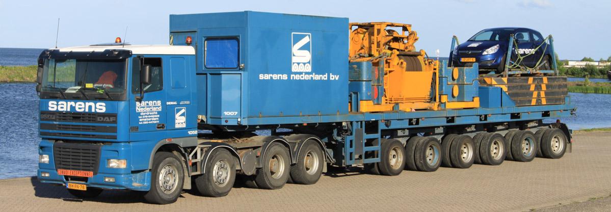 fuel trailer with Sarens95xf430b on 86614 Scania Artic Fuel Tanker Asda Promo also  additionally alum Tek also Diesel clipart furthermore 88578 Grand Vitara Lift Kit Vs Full Suspension Lift.